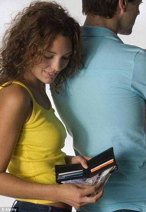 moden kvinne voksne på nett dating appen i jessheim