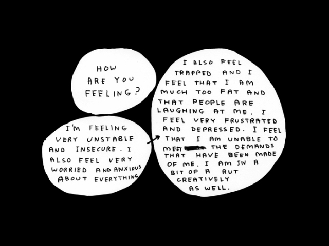 How-are-you-feeling-High-Line-courtesy-David-Shrigley