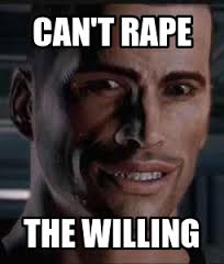 rape11