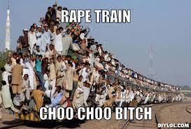 rape20