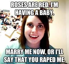 rape8